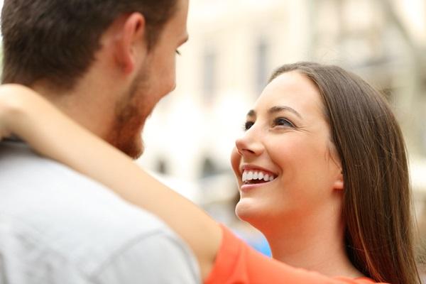 Du bist ein Segen für mich - Zeit für die Liebe - Ehepaarkurs