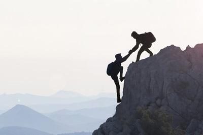 Ehe ein Abenteuer - Ehekurs - Beziehungskurs