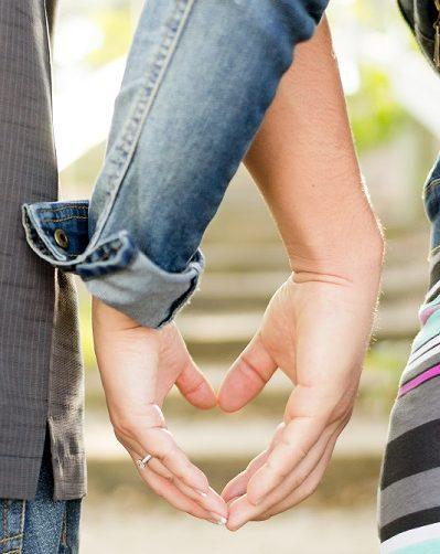 Ehevorbereitungskurs MUT ZUR LIEBE - Damit-die-Liebe-haelt