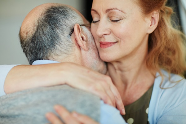 Ehepaarkurs - Ein Mann erzählt