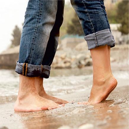 Ehepaarkurs für junge Paare - Lust und Leidenschaft tun uns gut