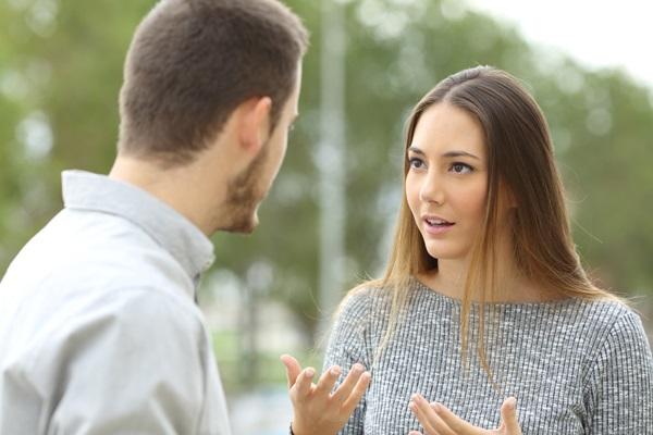 """Manche Paare sagen vorher: """"Einen solchen Ehekurs brauchen wir nicht! Wir haben doch keine Probleme"""""""