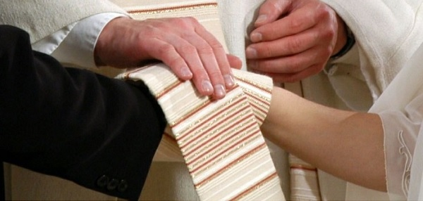 Berufung neu erleben Priesterkurs