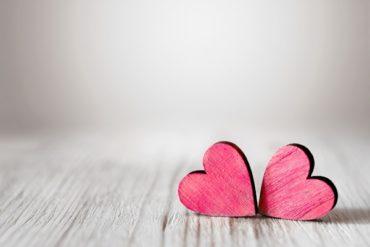 Erfahren Sie mehr über unsere Gemeinschaft MARRIAGE ENCOUNTER